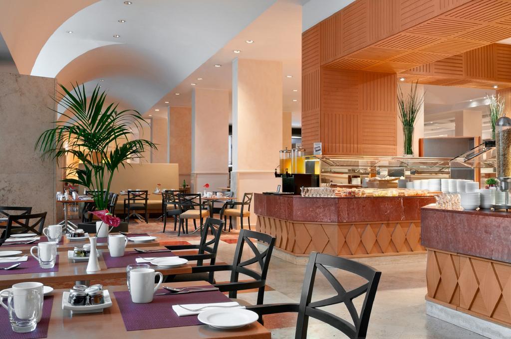 Hotel Roma Fiumicino vicino aeroporto confronta prezzi camere