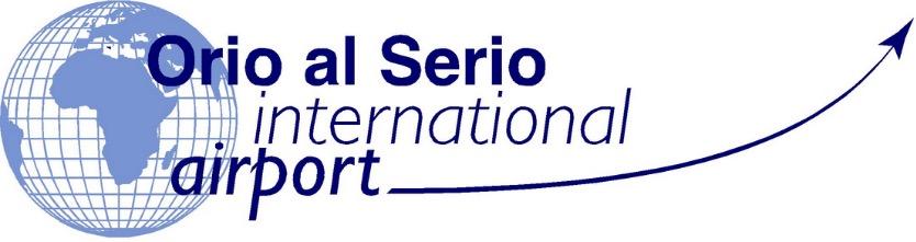 Hotel vicino aeroporto Bergamo Orio al Serio confronta prezzi